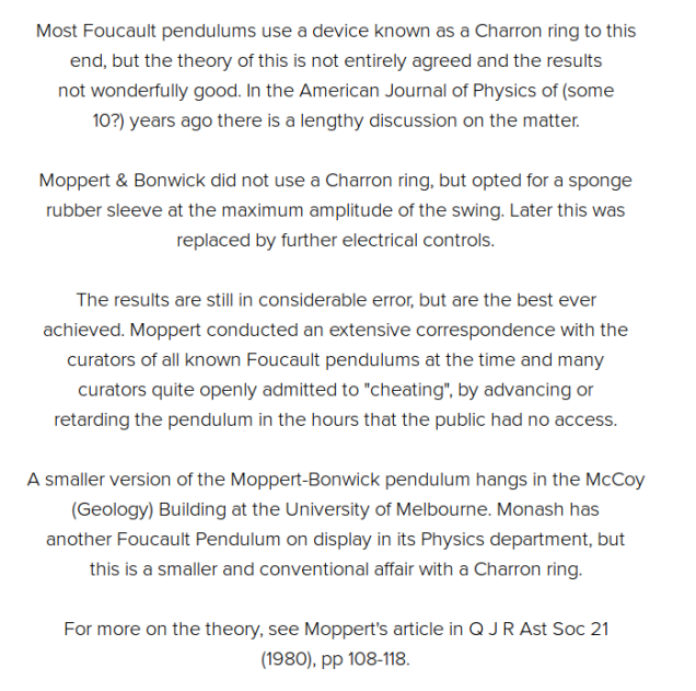 foucault-pendulum-curators-admit-to-cheating-screenshot-from-2016-06-22-133000