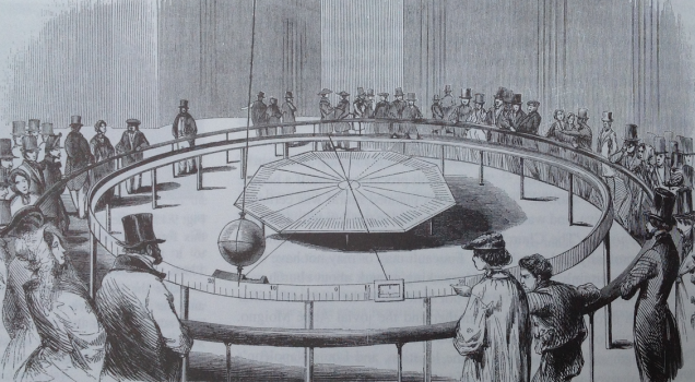 foucault pendulum Screenshot from 2016-11-19 16:54:22.png