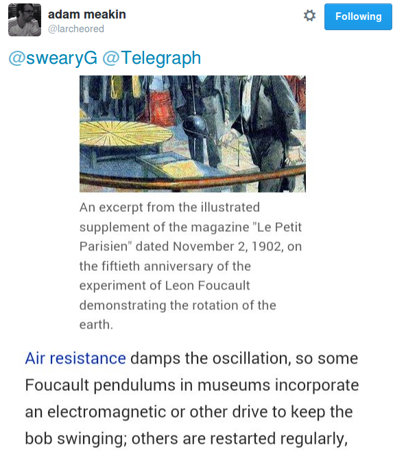 foucault-pendulum-twitter-comment-saying-it-was-a-joke-screenshot-from-2016-02-04-182035
